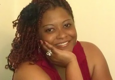 author-pic-5-20121.jpg