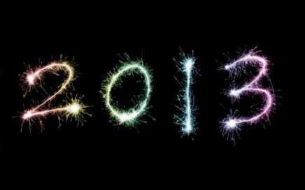 2013-predictions