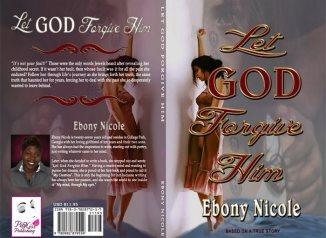 Let God Forgive Him-full cover