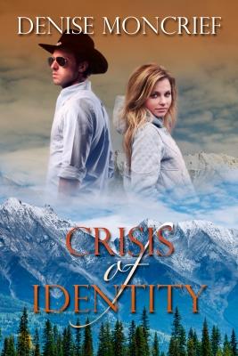 CrisisOfIdentity