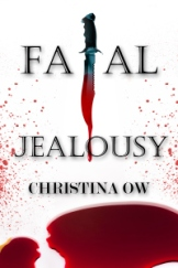 Fatal Jealousy Cover