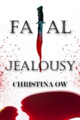 Fatal Jealousy Cover