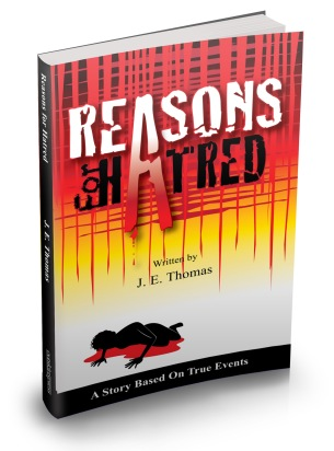 ReasonsBookCover