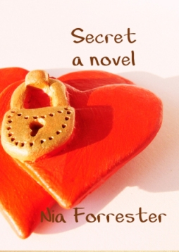 Secrets cover pic