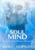 Doug Simpson- Science Fiction & Fantasy/Christian Fiction Romance