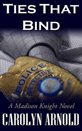 Ties_That_Bind_ Cover (1)