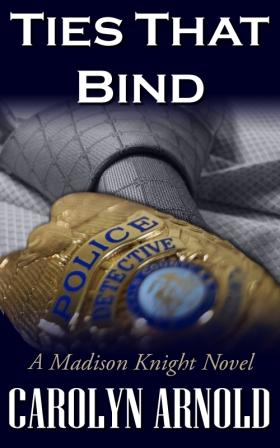 Ties_That_Bind_ Cover (1)