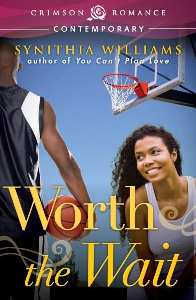WTW Cover