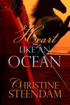 HeartLikeAnOcean-Cover