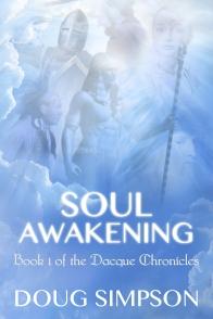 SoulAwakening-Cover5PP-Final (2)