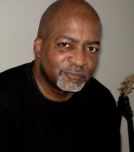 Chris Author pic