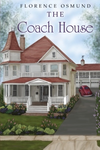1Coach House Front Cover