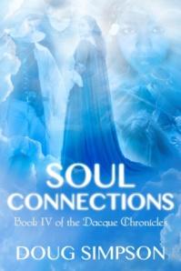 Soul Connetions