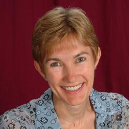 Belinda Nicoll
