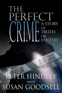Perfect Crime Cover