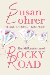 Correct cover- RockyRoad3 (1)