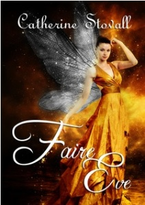 Faire Eve Cover