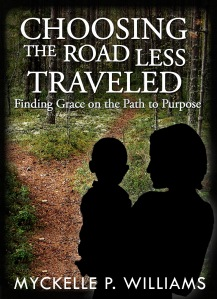 Choosing.The.Road.Less.Traveled.Cover.FNL