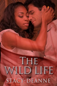 The Wild Life