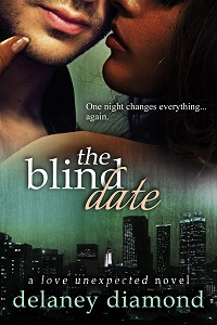 Cover_The Blind Date_200X300