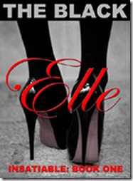 Elle%20eBook%20Cover%202013%20-%20250[1]