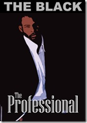 Professional%20Cover-250[1]
