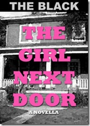 The%20Girl%20Next%20Door%20Cover%20-%20250[1]