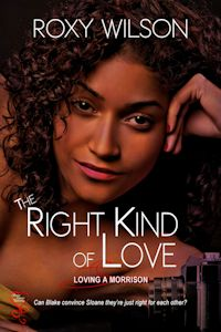 Right Kind of Love