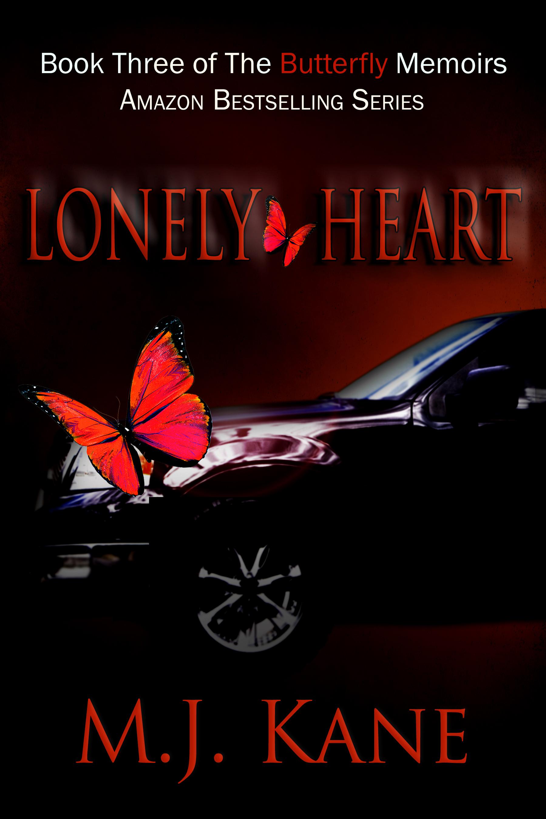 Lonelyheart Final